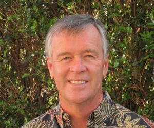 Somatic Movement with Bill Keele @ Maui Country Club - the Ballroom | Paia | Hawaii | United States