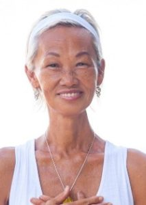 YOUthful Yoga @ Maui Country Club - the Ballroom | Paia | Hawaii | United States
