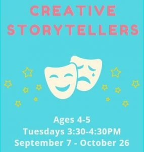 Creative Storytellers @ Maui Country Club - Meet at the Tennis Pro Shop | Paia | Hawaii | United States