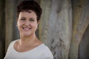 Luana Paahana, Membership and Marketing Manager, Maui Country Club