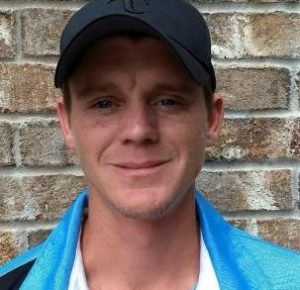 Max Watson MCC Tennis Pro