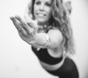 Gentle Yoga with Amy Lohr @ Maui Country Club - Makai Lawn | Paia | Hawaii | United States