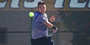 Mad Dog Live Ball Tennis 4.0-4.5 @ Maui Country Club - Tennis Courts   Paia   Hawaii   United States
