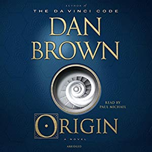 "January Book Club Gathering Dan Brown's ""Origin"" @ Maui Country Club - the Clubhouse Restaurant 