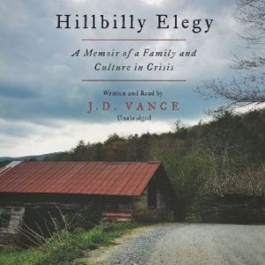 "April Book Club Gathering J.D. Vance's ""Hillbilly Elegy"" @ Maui Country Club - the Clubhouse Restaurant 