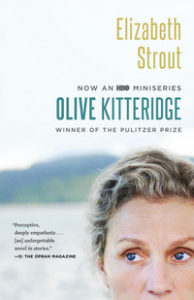 "September Book Club Gathering ""Olive Kitteridge"" @ Maui Country Club - the Clubhouse Restaurant 