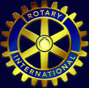Rotary Club of Maui @ Maui Country Club - the Ballroom | Paia | Hawaii | United States