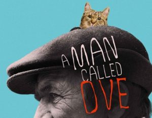 "Movie Night at the Club ""A Man Called Ove"" @ Maui Country Club 