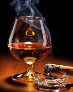 Sunset Scotch & Cigars @ Maui Country Club - Makai Lawn | Paia | Hawaii | United States