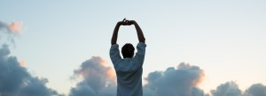 Shems Heartwell, Qi Gong Instructor at Maui Country Club