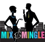 MCC Single Mingle @ Maui Country Club | Paia | Hawaii | United States