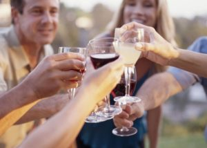 Wine Club Tasting - Washington State's Finest @ Maui Country Club | Paia | Hawaii | United States