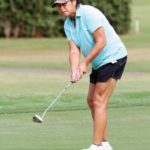44th and FINAL! Lester Hamai Memorial Women's Golf Tournament