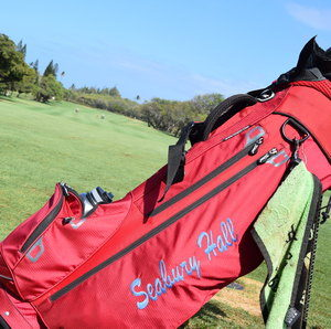 MIL Golf Matches @ Maui Country Club - Golf Course | Paia | Hawaii | United States