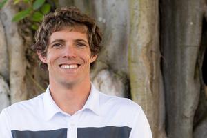 Kyle Ellison Athletic Programs & Facilities Director at Maui Country Club