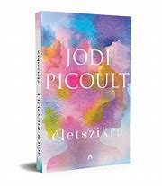 "April Book Club Gathering ""A Spark of Light"" by Jodi Picoult @ Maui Country Club - Clubhouse"