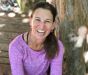 Yoga with Jackie @ Maui Country Club - the Ballroom | Paia | Hawaii | United States