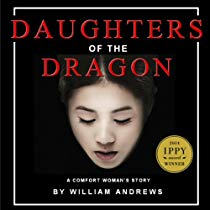 """July Book Club Gathering """"Daughters of the Dragon"""" by William Andrews @ Maui Country Club"""