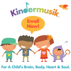 Kindermusik at Maui Country Club @ Maui Country Club - Art Garden
